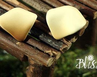 Bliss---Dog Ear Accessories (for Bjd Yo SD, MSD, SD size)