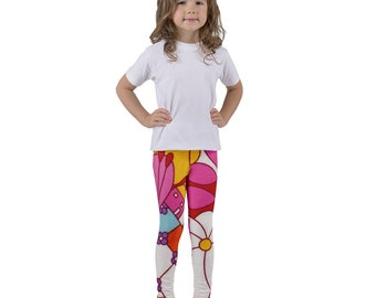 Penny Lane Kid's leggings