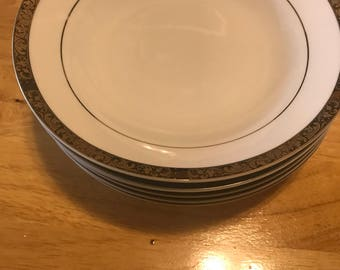 Sango soup bowls