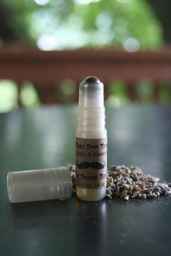 Tea Tree Spot Treatment for Acne 100% natural