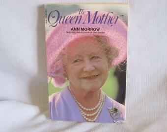 The Queen Mother