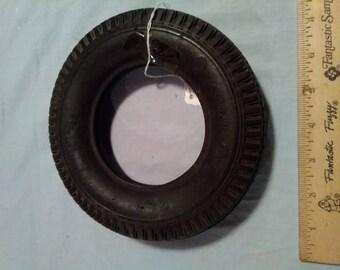 mini US Royal rubber tire