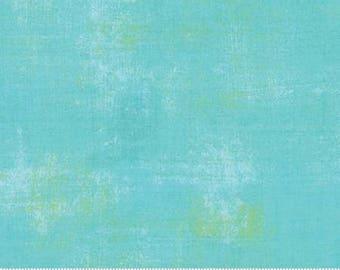 Grunge Pool 30150 226 Moda Basics Quilt Fabric by the Yard