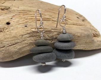 Cairn Earrings