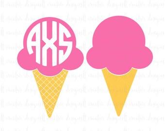 Ice cream etsy ice cream ccuart Images