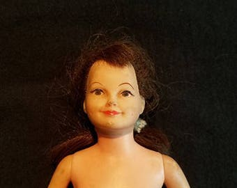1963 Libby Littlechap by Remco Doll Vintage SALE