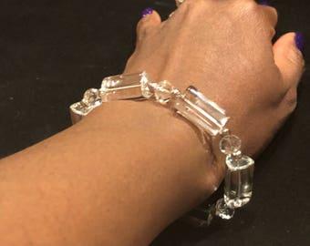Sparkle Me Bracelet