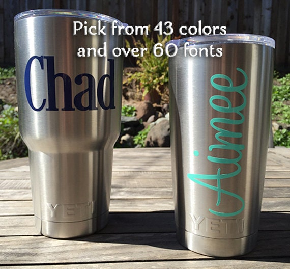 Yeti Decal Yeti Tumbler Decal Yeti Cup Decal Yeti. Decorative Wall Tile Murals. School Building Logo. Sale Now Banners. Miracle Signs. Everyday Signs Of Stroke. Pool Murals. Paint Decals. Atherosclerosis Progression Signs Of Stroke