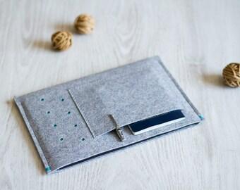 Wacom tablet case cover sleeve