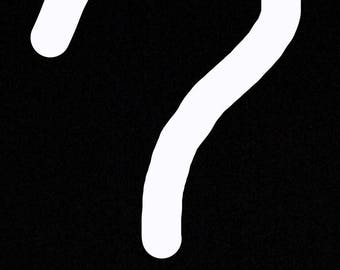 Random Mystery 5.5 oz