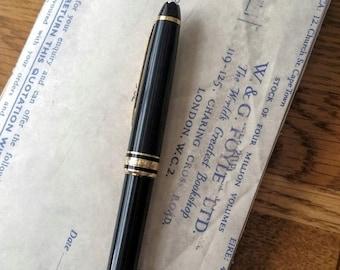 Travelers Notebook Junk Journal Insert,  Mixed Paper Midori Notebook Insert, Junk Journal Fauxdori insert, Traveler NB, Midori Accessory