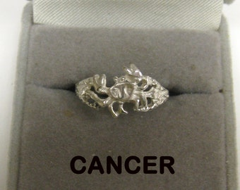 ring rings plain silver detail ribbon for buy product cancer com charity on alibaba