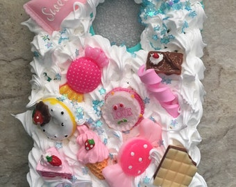 Iphone 7 decoden phone case