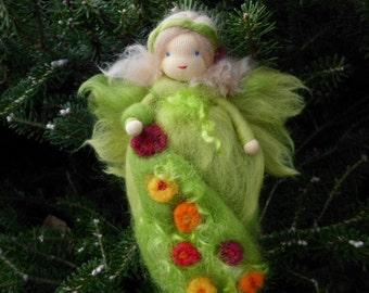Flowers - fairy