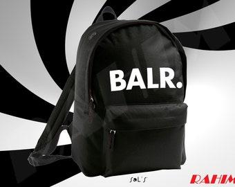 Bad wolf Backpack 8f3466ed6e70d