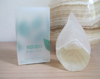 Kenzo Parfum D'Ete Miniature
