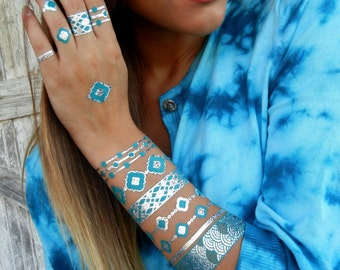Birthday Ideas for Teen Girls, Jewelry Trends 2018, Best Teen Girl Gifts, 2018 Hottest Jewelry Trends, Trending Jewelry on Etsy