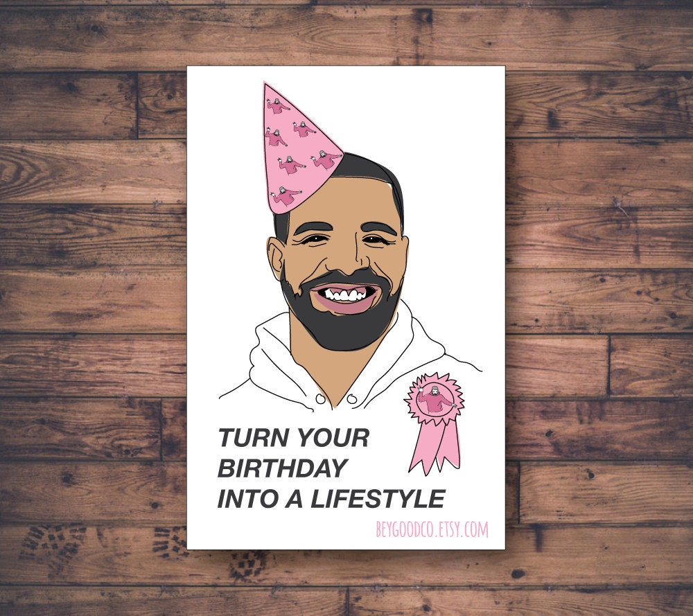 Printable Birthday Cards For Sister Funny