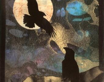 Ravens' Moon II