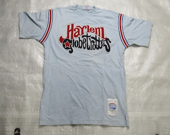 FUBU - Harlem Globetrotters official t-shirt (size L)