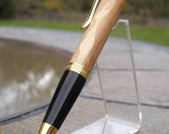 Sandalwood pen
