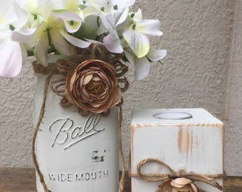 Barn wedding decor | Etsy