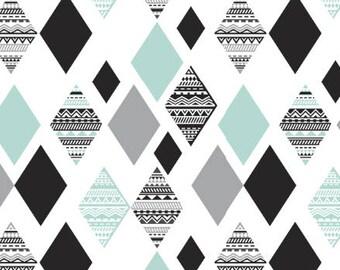 Aztec geometric Pants ORGANIC Baby clothes girls pants boys pants baby pants newborn pants organic cotton kids clothes harem pants
