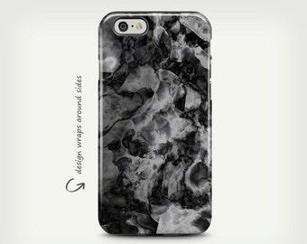 iPhone 7 Case, iPhone 7 Plus Case, iPhone 6 Case, iPhone X Case, iPhone 8 Case, Samsung Galaxy Case, Galaxy S7 Case, Galaxy S8 Case