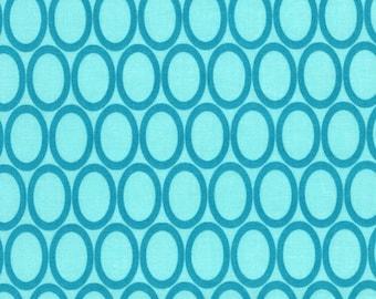 Water Ovals Remix From Robert Kaufman