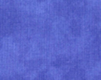 Moda Marbles Quilt Fabric By The 1/2 Yard - Cornflower 9881 95