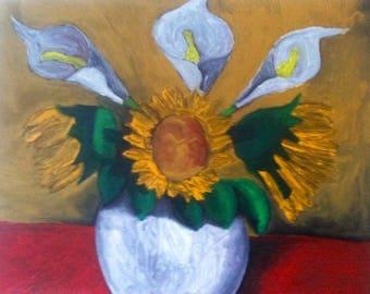 Sunflower 13