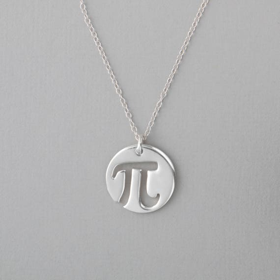 Pi Symbol Charm Image Collections Meaning Of Text Symbols