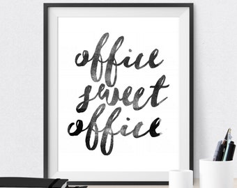 cute office quotes