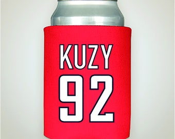 Kuzy Insulated Beverage Holder