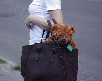 Leather handbag women, Leather shoulder bag, Leather tote, leather tote bags for women, leather bag, shoulder tote bags, leather bag