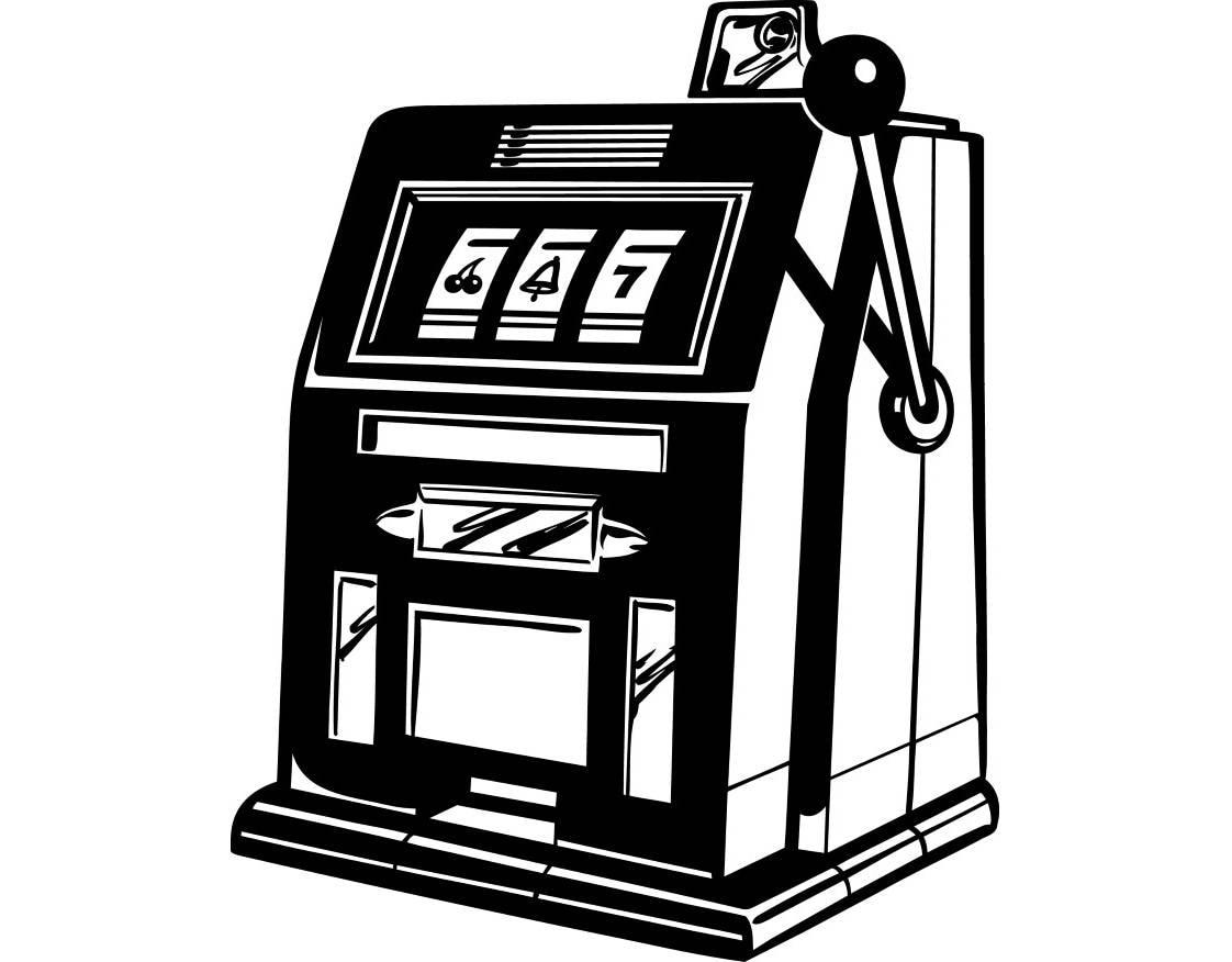 4 game kasino online teratas untuk pemain baru