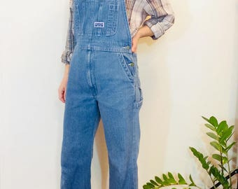 Light wash denim overalls size xsmall vintage overalls jean overalls 90s overalls womens extra small overalls highwater overalls xs
