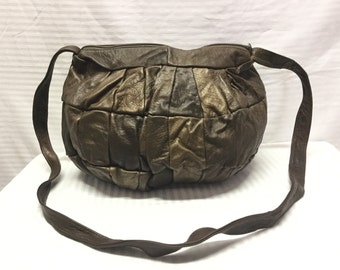 Boho Bag, Leather Purse, Bags Purses, Brown Leather, Shoulder Bag