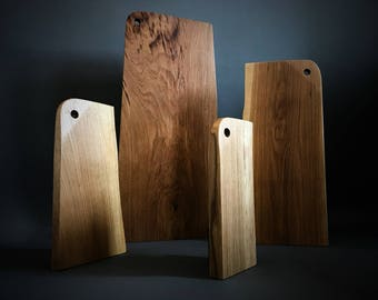 Chopping boards, Serving Platters, tapas boards