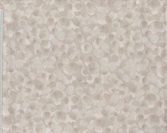Bumbleberries -Per Yd - Lewis & Irene - Taupe