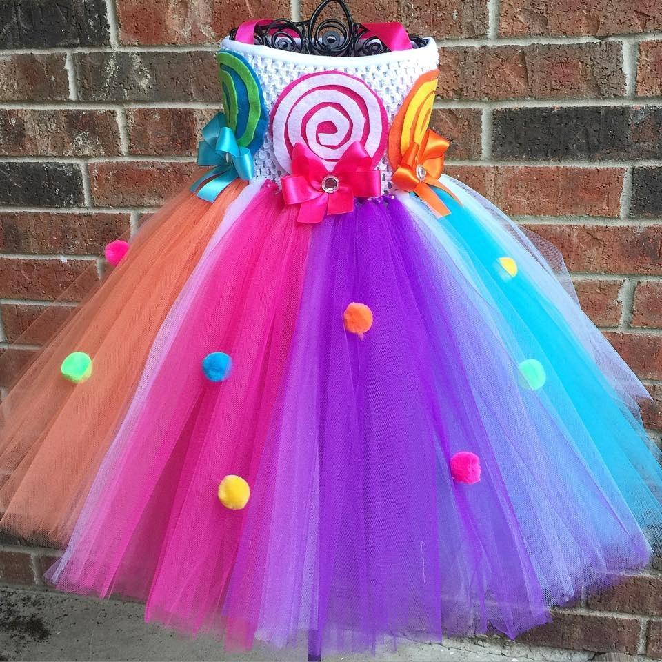 Asombroso Vestido De Partido De Elmo Festooning - Colección de ...