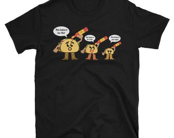 Taco Shirt, Funny Taco Shirt, Taco Lover, Taco Tuesday Shirt, Taco Family Shirt, Hot Sauce Shirt, Funny Shirt,  Gift For Him, Gift For Her