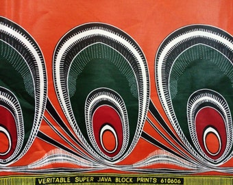 African women clothing,African fabric by the yard,Fabric for clothes,Fabric for clothing,Wedding decor fabric,Online fabric stores