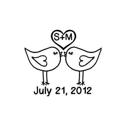 from Mustafa bird lover dating