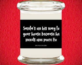 Christmas Gifts | Christmas Gifts For Her | Christmas Gifts For Him | Gift For Women | Gift For Wife | Xmas Gift Ideas | Christmas Gift(125)