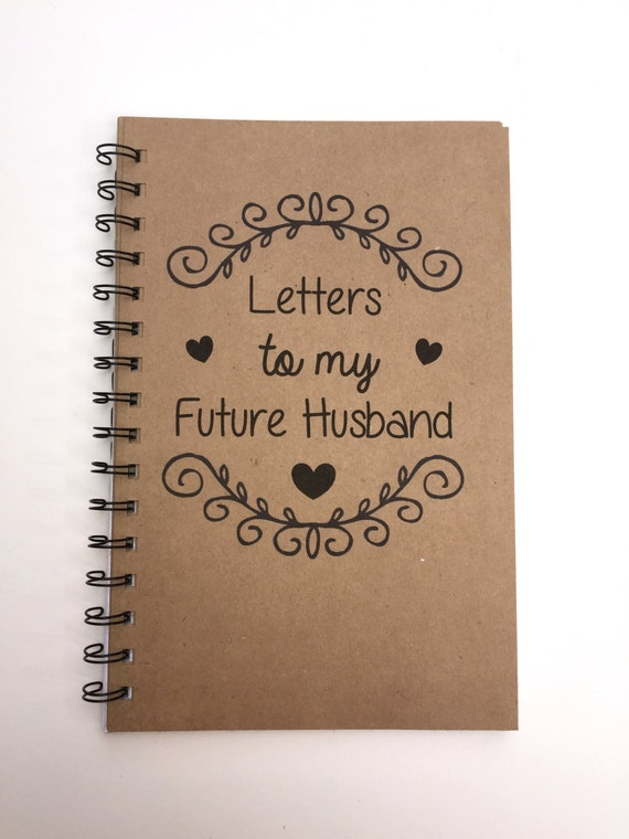 dear future husband letters letters to my future husband future husband future 50959
