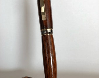 Big Ben Cigar Twist Pen