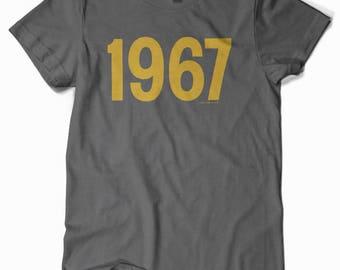 70's Tee Shirt.......70's Vietnam War Era Turtle/Helmet Tee 72hSO2xLBp