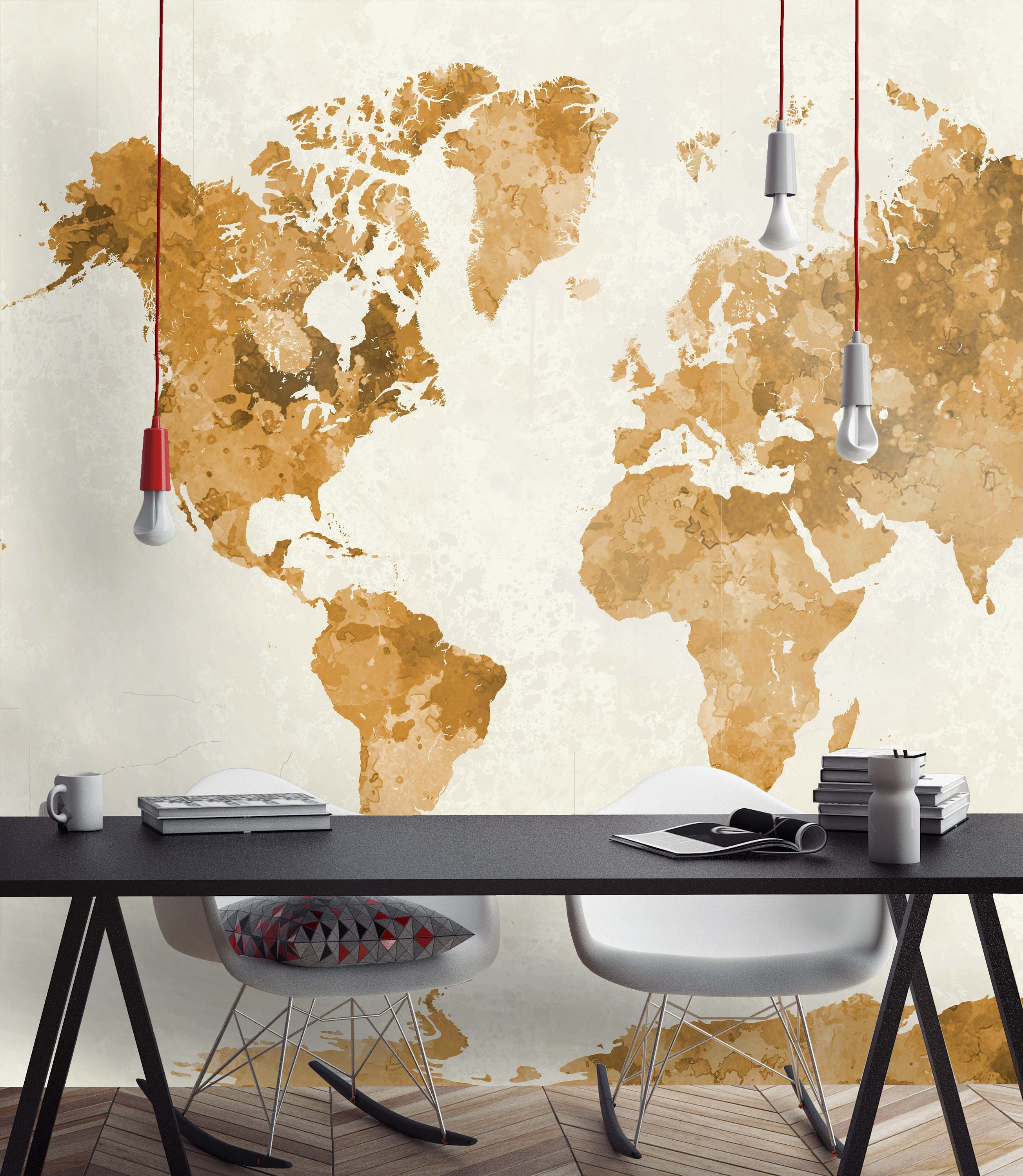 World map wallpaper planisphere wallpaper vintage map map old world map wallpaper planisphere wallpaper vintage map map old map antique map world vintage globe custom globe world globe gumiabroncs Image collections