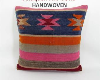 wedding gift kilim pillow decor pillow decorative pillow decor pillow cover throw pillow cushion pillow cover pillow home decor for mom 1539